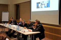 05-12-2017 Belgium-Japan - Cross-cultural Business Communication - DSC08323