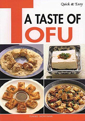 Ebook rendems most interesting flickr photos picssr pdf download quick easy a taste of tofu quick easy japan forumfinder Images