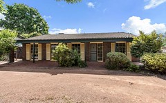 20 Dolling Crescent, Flynn ACT