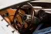 Mod-4414 (ubybeia) Tags: lamborghini museo lambo auto car exotic racing motori automobili santagata bologna corse miura v12 vintage