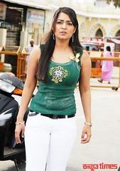 Kannada Times_Nikita Thukral_021