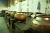 171107 Kitchen of the Sikh Temple, Delhi (BY Chu) Tags: india delhi capitalterritoryofdelhi sikhtemple gurudwarabanglasahib