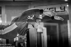untitled-7477 (garymccaffery) Tags: coaching cycling ifly landscapes photography portrait running skydiving swimming traiathlon