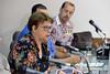 Ciclo de Debates - a Importância do Fundeb para o Desenvolvimento Regional