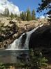 130817-01 (2013-08-21) - 0330 (scoryell) Tags: california glenaulinhighsierracamp tuolumneriver yosemitenationalpark