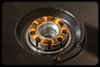 Stator (Craig Jewell Photography) Tags: dc coil coils copper electronics harddrive macrospin stator steppermotor storagemotor windings f56 ef100mmf28lmacroisusm ¹⁄₂₀sec canoneos1dmarkiv iso3200 100 20171214225550x0k0022cr2 noflash 0ev