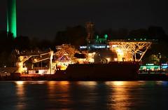 Nor Valiant (Hugo Sluimer) Tags: aida aidaprima aidacruises cruiseship cruise cruises cruiseterminalrotterdam cruiser cruiseterminal rotterdam portofrotterdam port haven onzehaven