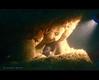 Conger (YellowSingle 单黄) Tags: wreck saint sunniva conger fish exploration diving scuba tech ocean atlantic olympus tg4 h2o foctec