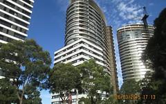 2105/7 Australia Avenue, Sydney Olympic Park NSW