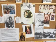 Urok-istorii-v-voskresnoj-shkole-100-letie-revolyucii (4)