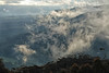 DSCF8347c (ManFromOz) Tags: ©geoffsmith gemaxphotographics mist afternoonlight megalongvalley medlowbath bluemountains
