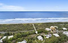 59 Wavecrest Drive, Castaways Beach QLD