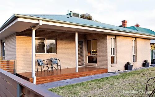 1/100 John Street, Corowa NSW