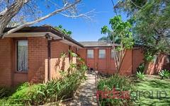 29 Anderson Avenue, Blackett NSW