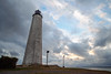 Before the Storm (Ralph Cherubin) Tags: olympus ep5 panasonic 12mm32mm october 2017 lighthouse sky clouds stormclouds newhaven ct connecticut coast
