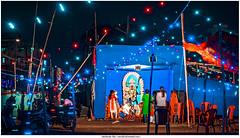 Kali Puja ( Worship of Goddess Kali ) in Jamshedpur .... #amritendu #india #incredible_india #jamshedpur #jharkhand #streetsofindia #streetphotography #natgeotravel #natgeo #lonelyplanet #photojhk #kali #kalipuja #streetphotographyindia #india_undiscovere (Amritendu Das) Tags: indiasb natgeotravel jamshedpur kalipuja mypixeldiary natgeo woi incredibleindia streetphotographyindia indiatravelgram indiaeveryday streetsofindia yourshotindia indiaundiscovered indiaclicks kali streetphotography photojhk indianphotography jharkhand storiesofindia desidiaries india igersofindia lonelyplanet iamnikon amazingbiharjharkhand amritendu coiamritenduamritjsryahoocoinculturefestivalincredibleindiaindiajharkhandkalikalipujalonelyplanetnatgeotravellernatgeotravellerpatamdapeoplestreetstreetsofindiatraditiontravel
