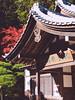 宝登山神社 (かがみ~) Tags: panasonic shrine 14140mmii saitama gx8 japan nagatoro 14140ii jinja 埼玉 日本 神社 長瀞 chichibugun saitamaken jp
