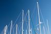 2017-11-10 K1 Boston (25) (Paul-W) Tags: eastboston boston massachusetts unitedstates us sailboats masts sky