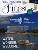 Budapest's Finest Summer 2017_1, FINA World Championships, Hungary (World Travel Library - collectorism) Tags: budapestsfinest budapest capital city stadt 2017 magazine fina world championships water sport modern architecture building travelbrochurefrontcover frontcover hungary magyarország travel center worldtravellib holidays tourism trip vacation papers photos photo photography picture image collectible collectors collection sammlung recueil collezione assortimento colección ads online gallery galeria touristik touristische broschyr esite catálogo folheto folleto брошюра broşür documents dokument