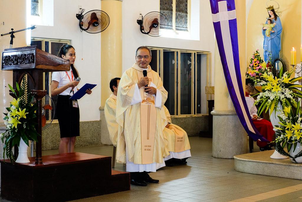 Caritas Duc tham Da Nang-19