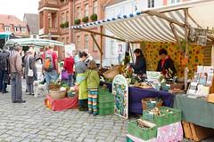 """Abschluss Wandelwoche auf dem Markt der regionalen Möglichkeiten in Kyritz 2017 • <a style=""""font-size:0.8em;"""" href=""""http://www.flickr.com/photos/130033842@N04/37675364214/"""" target=""""_blank"""">View on Flickr</a>"""