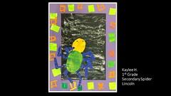 lincoln-g1-kaylee