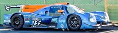Racing (ioriogiovanni10) Tags: gara pista circuito racing autodacorsa autosportiva corse coolpix nikon