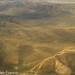 20170928_MONGOLIA_20170928-P9280080Mongolia  hongoryn Els Sand Dunes