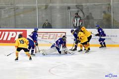 171112180(JOM) (JM.OLIVA) Tags: 4naciones fadi españahockey fedh igloo iihf