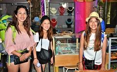 11 August 2017 with Bhanjiharu Garima,Roji,Subarna @ Nai Yang Beach Phuket ith Manoj Sati Rana & Padam Gurung (manojrana1) Tags: 11august2017withbhanjiharugarima roji subarnanaiyangbeachphuketithmanojsatiranapadamgurungupstairdownhousebypassphuketandnaiyangbeachpatongbeachphuketfromukbhanjiandnepalibhanji kathmandunepal uklondon butwal lumbini bangkok backpacker bhanjis rojikc subarnalama garimagugurngghalemagar beach naiyang bigthumbsupmama satirana awasheshrana padam bisheshrana kanchanrana usa japan sweden europe hongkong korea china australia friendship selfie jamesbespokesuit photobymanojrana deepnagar abi james nrna nrn thamel