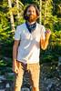 Rabbit Island School 2016 (bradleysiefert) Tags: andrewranville michigan rabbitisland rabbitislandschool summerjourneys upperpeninsula island portrait