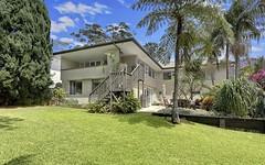 2 Wyanga Road, Elanora Heights NSW