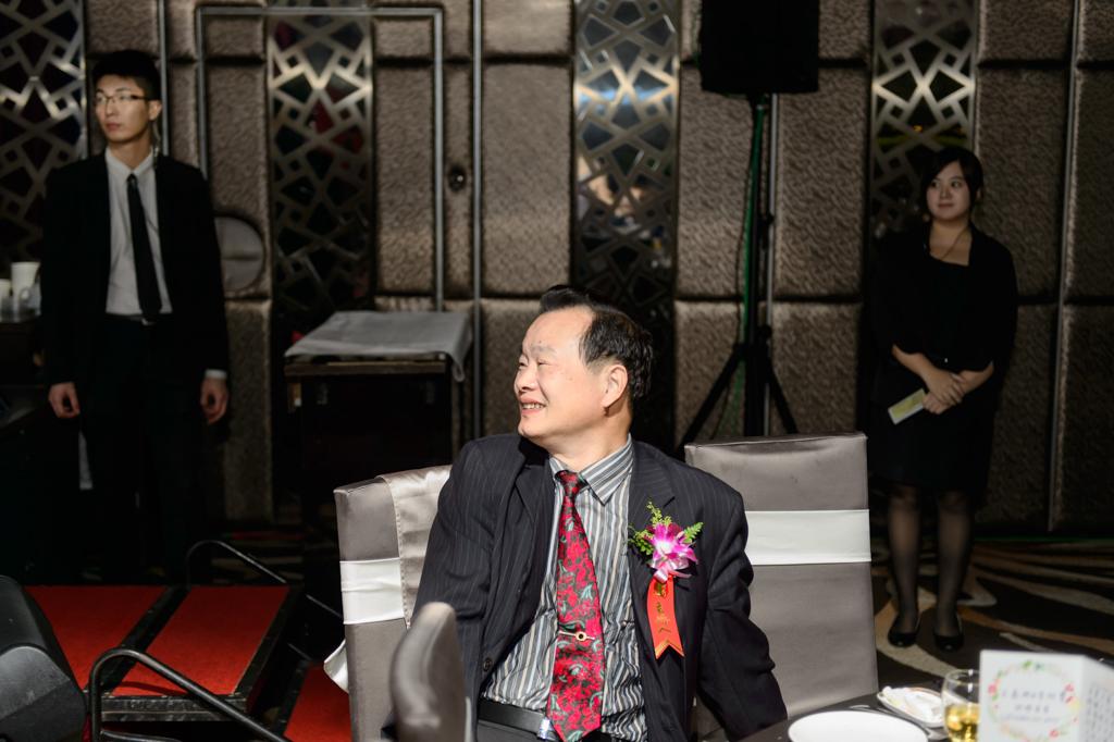 小寶團隊, 台北婚攝, 台北彭園, 台北彭園婚宴, 台北彭園婚攝, 婚攝小勇, wedding day-063