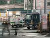P5103816 copy (mblsha) Tags: mzuikodigitaled12100mmf40ispro tokyo tsukiji mtcandidate chūōku tōkyōto night
