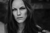 Maya S/W (Sebastian..S) Tags: portrait maya stadtpark sw people shootingsday shooting model outdoor beauty canon eos 6d 50mm
