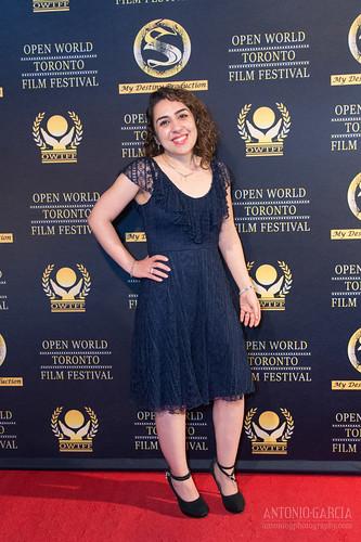 OWTFF Open World Toronto Film Festival (70)