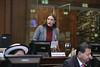 María Mercedes Cuesta - Sesión No. 487 del Pleno de la Asamblea Nacional - 25 de noviembre de 2017 (Asamblea Nacional del Ecuador) Tags: asambleaecuador asambleanacional sesióndelpleno maríamercedescuesta 487 sesión pleno violencia mujeres leyorgánica 25 25denoviembre