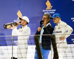 Singapore Day Foure (JonFPhoto) Tags: 2017 formulaone grandprix jonathan michaela singapore family holiday
