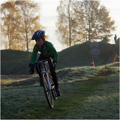 IMGP08992-f (Thomas Sommer) Tags: gow cyclocross eibergen