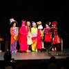 Theatre Games Ireland kenmare co kerry children's acting drama performance carnegie arts centre costumes fun activity leisure  family after school (theatregamesireland) Tags: theatre theater games ireland kenmare co kerry childrens kids kid child acting drama performance musical singing dancing audition hallowonderland halloween play carnegie arts centre alice wonderland humpty dumpty cheshire cat