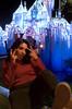 _DSC0323 (KingCamification) Tags: disneylandresort californiaadventure disneyland paradisepier sleepingbeautycastle 28 christmas dolly