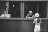 Moments. (Jordi Corbilla Photography) Tags: blackandwhite bw streetphotography streetphoto street nikon d750 50mm f14 jordicorbilla jordicorbillaphotography