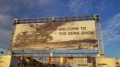 Sema Day One-252