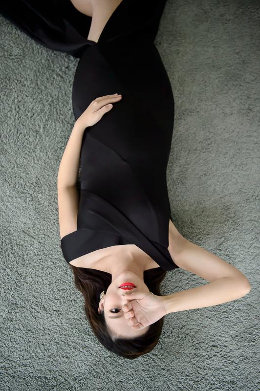 Diosa,孕婦寫真衣服,孕婦寫真,孕婦寫真推薦,好拍市集婚紗,新祕巴洛克,DSC_2685