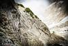 Climbing Tour (stadtbrautphoto) Tags: climbingtour alpen alps gebirge klettertour kletterpartie demandingclimbing nature natur drausen outdoor rockclimbing bergsteigen bergsteiger techniquesofmountaineering perfectpoint climbingroutes kletterrouten ausgangspunkt nationalparks unforgettableexperience unvergesseneserlebnis oversteepcliffedwalls themountains mountain nebel smog europeanmountainranges alpinemountaineers outdoorexperts professionalmountaineer mountaineering famousmountainclimber summit gipfel trekkingtrousers enthusiasticmountaineers summitservice summiteers gipfelstürmer relaxedhikerclimbing pathtothepeak waytothesummit routetothesummit waytothetop aufdemwegzumgipfel