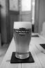 Ale (daveseargeant) Tags: beer ale glass leica x typ 113