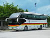 Mindanao Star 15724 (Monkey D. Luffy ギア2(セカンド)) Tags: bus mindanao philbes philippine philippines photography photo enthusiasts society road vehicles vehicle explore yutong yuchai