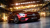 Ignis (Nux Creative Works) Tags: mercedes amg gt passion ignis glow gtsport scapes retouch granturismo