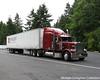 Knight Transportation Peterbilt 389, Truck# 102379 (Michael Cereghino (Avsfan118)) Tags: knight transportation peterbilt pete model 389 sleeper trucking truck semi