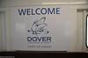 Dover, England (World Spotter) Tags: dover england kreidefelsen dovercastle cruiseship cruise schiff ship kreuzfahrt kreuzfahrtschiff phoenix phoenixreisen artania msartania